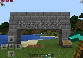 Overhead Door Wiki by Super Door Operator 2000 Mod Minecraft Pe Mods U0026 Addons