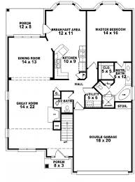 Half Bath Floor Plans 1 And A Half House Plans House List Disign