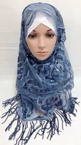 compare prices on sequin head scarf online shopping buy low price