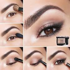 simple eye makeup ideas for mugeek vidalondon