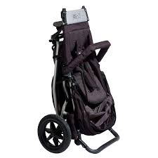 Rugged Stroller Mountain Buggy Plus One Stroller Buy Online Mountain Buggy