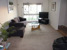 Can Carpet Underlay Be Used For Laminate Flooring Used Carpet Melbourne Recycled Commercial Carpet U0026 Secondhand