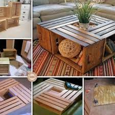 Patio Table Beer Cooler Wonderful Diy Patio Table With Built In Wine Cooler