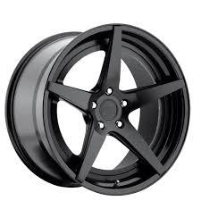 lexus gs400 tires 20 u0026 034 niche le mans matte black concave wheels rims for lexus