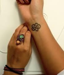 50 amazing wrist tattoos for men u0026 women tattooblend million feed
