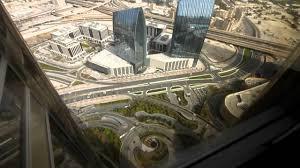 burj khalifa interior video downtown dubai february 2011 youtube
