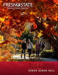 lexus ross fresno ca 2014 2015 d o n o r h o n