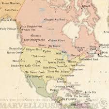 Norway World Map by St U0026g U0027s Magnificently Rude Map Of World Place Names U2014 St U0026g U0027s