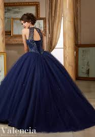 quinsea era dresses tulle gown quinceanera dress style 60008 morilee
