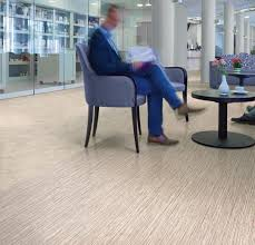Commercial Flooring Systems Acoustic Flooring Vinyl Commercial Roll Sarlon Modul Up