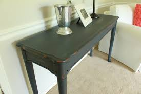dining room simple black kitchen cabinets with old masters gel