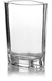 Orrefors Vase Orrefors Wave Vase Barneys New York
