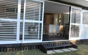 Australian Blinds And Shutters Aluminium Plantation Shutters Complete Blinds