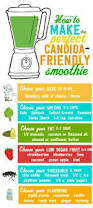 85 snack ideas for kids and adults smoothies green smoothie