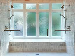 bathroom glass shower ideas 30 contemporary shower ideas freshome