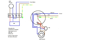 how to hook up low voltage outdoor lighting low voltage outdoor lighting wiring diagram on beautiful exceptional