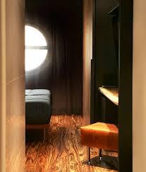 Desk Hotel Hotel Granados 83 Barcelona Spain Design Hotels