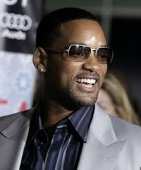 bad boy hairstyles will smith hairstyles in bad boys trendy hairstyles