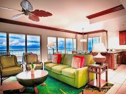 maui resort rentals penthouse 3br oceanfro vrbo