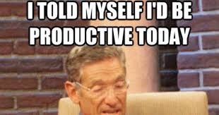 That Was A Lie Meme - maury povich lie detector meme 28 images maury lie detector