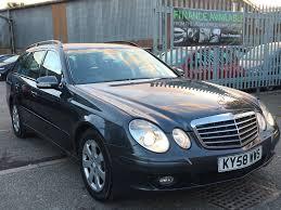 lexus milton keynes postcode used mercedes benz cars for sale in milton keynes buckinghamshire