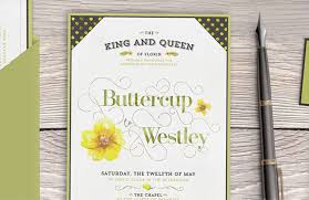 how to design invitation card in photoshop design a romantic wedding invite with photoshop illustrator