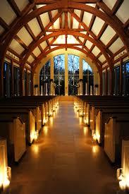 Wedding Chapels In Houston Ashton Gardens Venue Corinth Tx Weddingwire