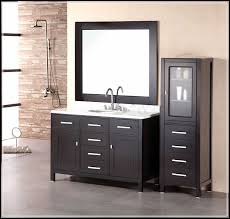 Bathroom Vanities Brisbane Choosing Cheap Bathroom Vanities In The Right Way Home Design
