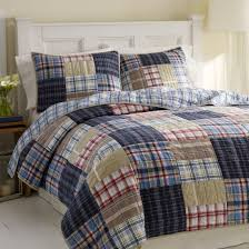 bedroom adorable bedroom twin quilt collections sets design ideas