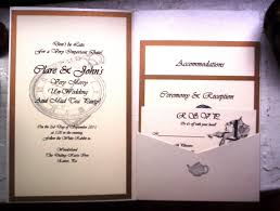 wedding invitations cheap diy halloween