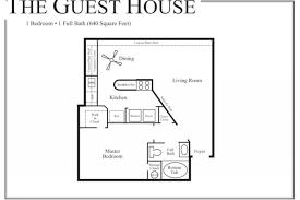 adobe floor plans small guest house floor plans small guest house floor small adobe