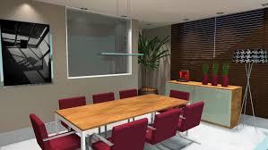 corporate office design ideas corporate design interiors barbara borges design
