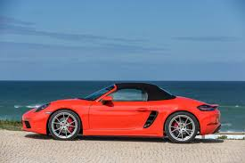 modified porsche boxster porsche archives autoweb