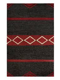Wool Indian Rugs 150 Best Native American Rugs Images On Pinterest Navajo Rugs
