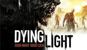 Dying Light Trailer New Dying Light Screenshots Middle Of Nowhere Gaming