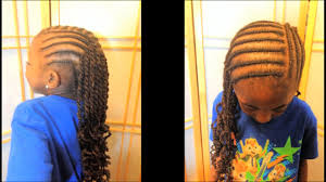 100 marley twist hairstyles marley hair twist hairstyles