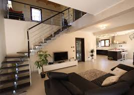 Case Provenzali Interni by Design Interni Case Moderne Interior Design Styles Duinterni
