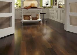 engineered hardwood in kitchen flooring ideas
