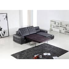browse modern sofa beds sectionals storage pull out u0026 more