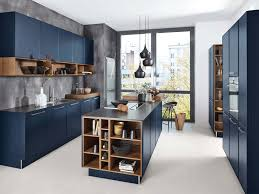 colored kitchen cabinets for sale houlive custom design and manufacturing new kitchen cabinets