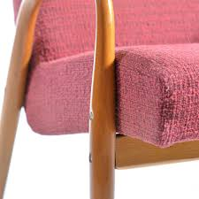 Pink Armchairs Designoza Furniture
