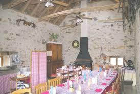 chambre et table d hote aveyron chambre et table d hote aveyron table d hôtes et soirées chambres