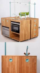 100 kitchen space saver ideas galley kitchen ideas with big