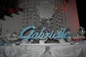 sweet 16 candelabra sweet 16 candelabra mitzvah candle lighting boards