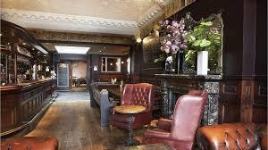 Top Ten Bars In London Top 14 Cosy Pubs In London Pub U0026 Bar Visitlondon Com