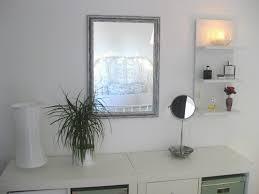 german apartment tour bedroom u2013 welcome to germerica