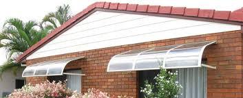 Awnings Townsville Garry Neven Blinds P L Security Doors Windows U0026 Equipment 8