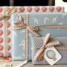 manly wrapping paper 686 best pretty packaging essentials images on gifts