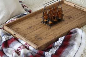 Tray Table For Ottoman by 17 Best Images About Ottoman Tray Project On Pinterest Stove