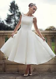 highstreet wedding dresses wedding dresses jaynes bridal